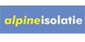 Bespaar tot 30% met Alpine isolatie