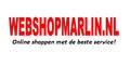Webshop Marlin