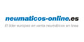 Neumaticos Online