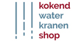 Kokend Water Kranenshop