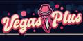VegasPlus