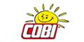 Cobi.pl