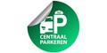Centraal Parkeren
