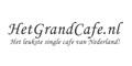 HetGrandCafé