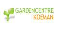 Garden Centre Koeman