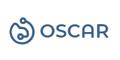 Oscar Biludlejning