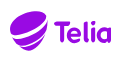 Telia Freedome