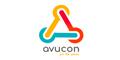 Avucon