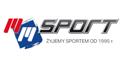 MM-Sport