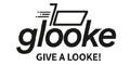 Glooke