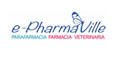 E-pharmaville