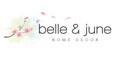 Belle & June