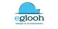 Eglooh