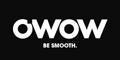 Owow kit