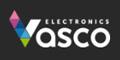 Vasco Electronics
