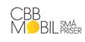 CBB Mobil