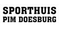 Sporthuis Pim Doesburg