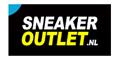 Sneakeroutlet.nl
