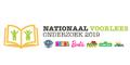Nationaal Voorlees Onderzoek 2019