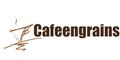 Cafeengrains