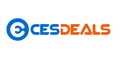 CesDeals.com
