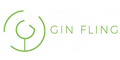 Gin Fling