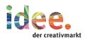 idee-shop