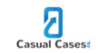 CasualCases