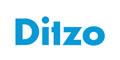 Ditzo Zorgverzekering via Independer