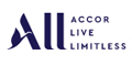Accor Live Limitless - ALL