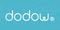 MyDodow