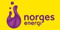 Norges Energi Strøm
