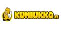 Kumiukko.fi