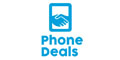 Mr Phone Deals
