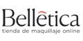 Belletica