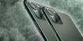 iPhone 11 Pro & Pro Max