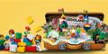 Legoland Gavekort