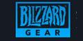 Blizzard Shop