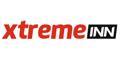 Xtreme Inn