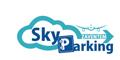 SkyParking