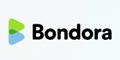 Bondora Investor
