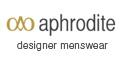 Aphrodite 1994
