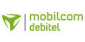Mobilcom Debitel Handyvertrag