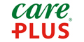 Careplus-shop.nl
