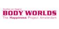 Bodyworlds