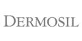 Dermosil