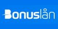 Bonuslån