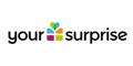 YourSurprise.dk