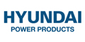 Hyundai Power Equipment