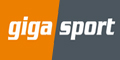 Gigasport.at